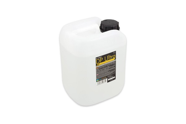 Aquacomputer Double Protect Ultra peut 5000ml
