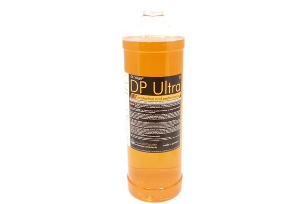 aquacomputer double prougeect ultra liquide anti corrosion jaune 1000ml ready to use. Black Bedroom Furniture Sets. Home Design Ideas