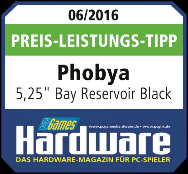 PCGH-Phobya-Bay-Res