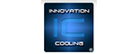 Innovation Cooling